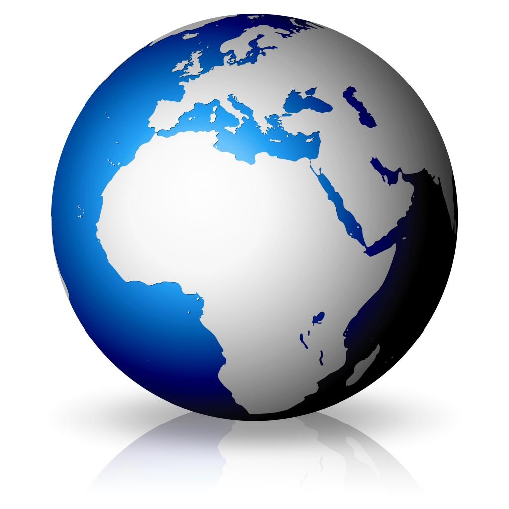 globe-1024x1024