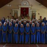 mision-brasil-servidoras (105)