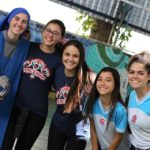 mision-brasil-servidoras (158)