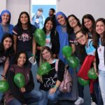 mision-brasil-servidoras (181)