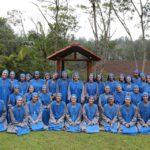 mision-brasil-servidoras (56)