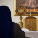 monasterios-servidoras (6)