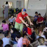 bethlehem-missions-children (10)