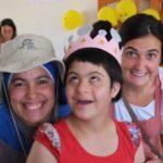 bethlehem-missions-children (13)