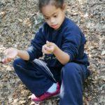 bethlehem-missions-children (17)
