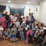 bethlehem-missions-children (19)