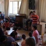 bethlehem-missions-children (2)