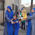 bethlehem-missions-children (20)