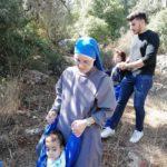 bethlehem-missions-children (24)