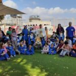 bethlehem-missions-children (27)