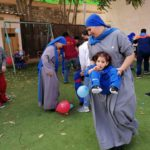 bethlehem-missions-children (29)