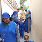 bethlehem-missions-children (30)