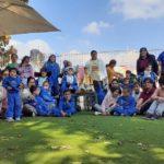 bethlehem-missions-children (32)