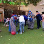 bethlehem-missions-children (34)