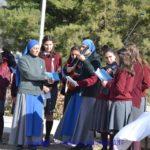 mision-argentina-servidoras (4)