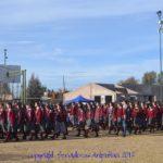 mision-argentina-servidoras (7)