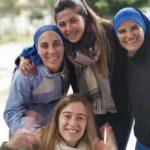 missions-argentina-hogares (33)