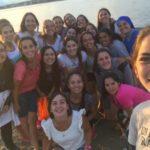 missions-argentina-hogares (8)