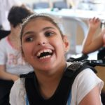 missions-bethlehem-disable-kids (3)