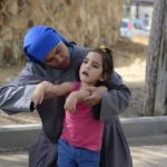 missions-bethlehem-disable-kids (4)