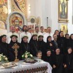 missions-ucrain (5)
