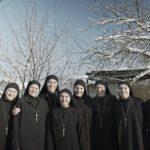 ucrania-missions-onlus (19)