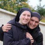 ucrania-missions-onlus (3)
