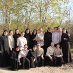 ucrania-missions-onlus (35)