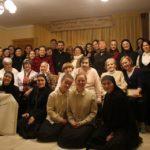 ucrania-missions-onlus (38)