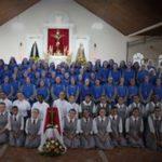 mision-brasil-servidoras (53)