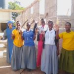 noviciado-tanzania-ssvm (2)