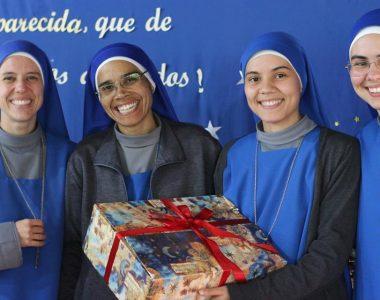 mision-brasil-servidoras (72)