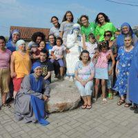 missions-albania (18)