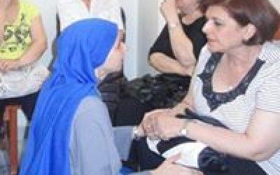missions-servidoras-siria-help (11)