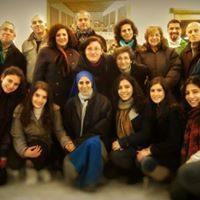 missions-servidoras-siria-help (12)