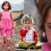 missions-servidoras-siria-help (29)