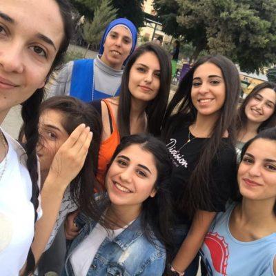 missions-servidoras-siria-help (41)