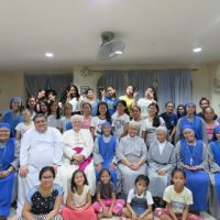 philippines-missions (17)